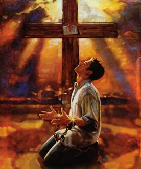repent7.jpg
