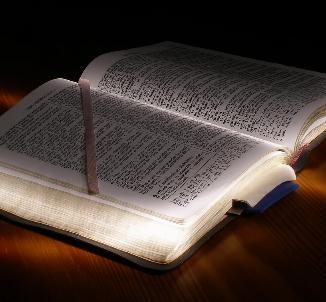 bible2.jpg