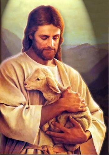 jesus_lamb2.jpg