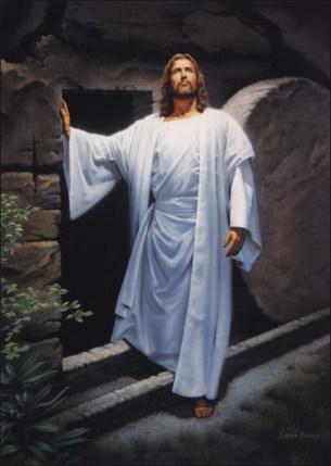 jesus_resurrection2.jpg